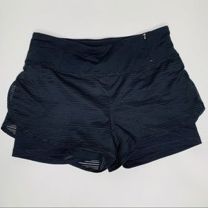 Calia by Carrie Underwood work out shorts